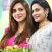 Sita Narayan & Jenny Honey @ Great Eastern Appliances