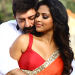 Bhaskar Oru Rascal Movie Hot Pics HD