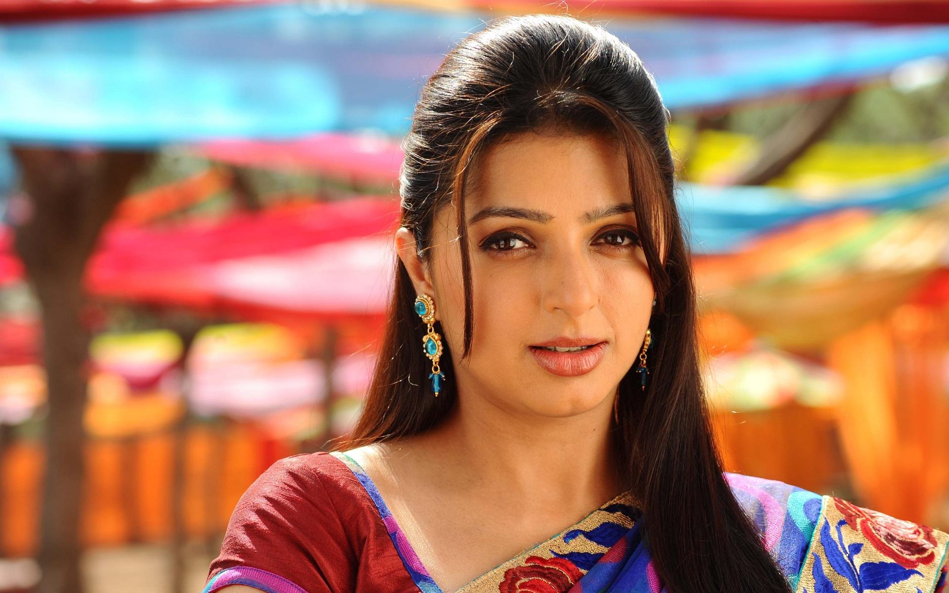 Bhumika joins Samantha in 'U' Turn Remake
