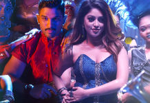 Naa peru surya naa illu india audio songs jukebox new movie posters altavistaventures Gallery