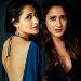 Pragya Jaiswal Glam Photoshoot Stills