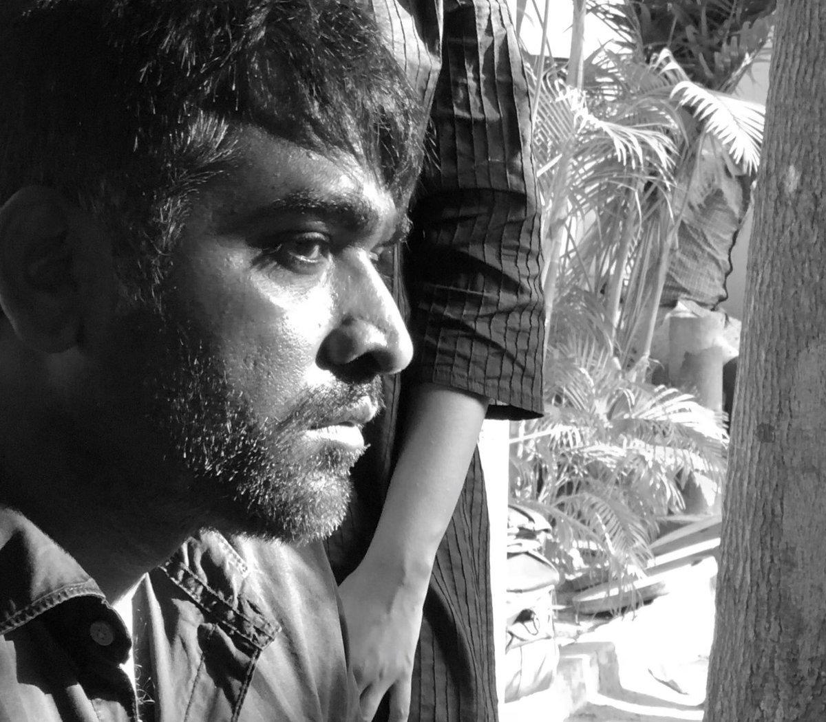 Vijay Sethupathi joins Mani Ratnam Chekka Chivantha Vaanam