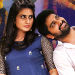 Ammammagarillu Movie Stills HD