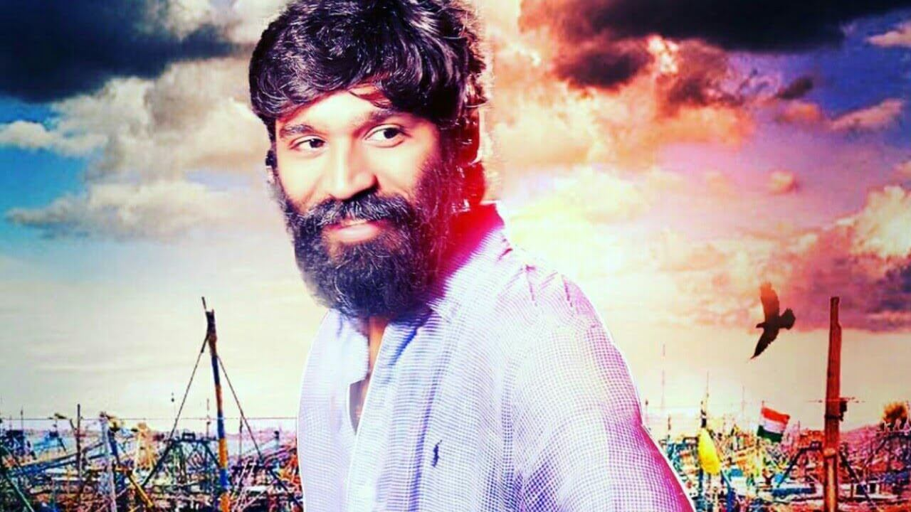 Dhanush Vada Chennai Movie Releasing on August