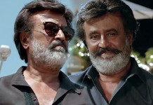 Kaala Movie Trailer HD