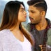 Naa Peru Surya Latest Images HD