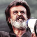 Rajinikanth Kaala Movie New Posters