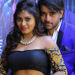 Roshini C/O Thoorpu Gadhi Movie Audio Launch Stills