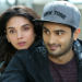 Sammohanam Movie Images HD