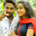 Sema Movie Images HD