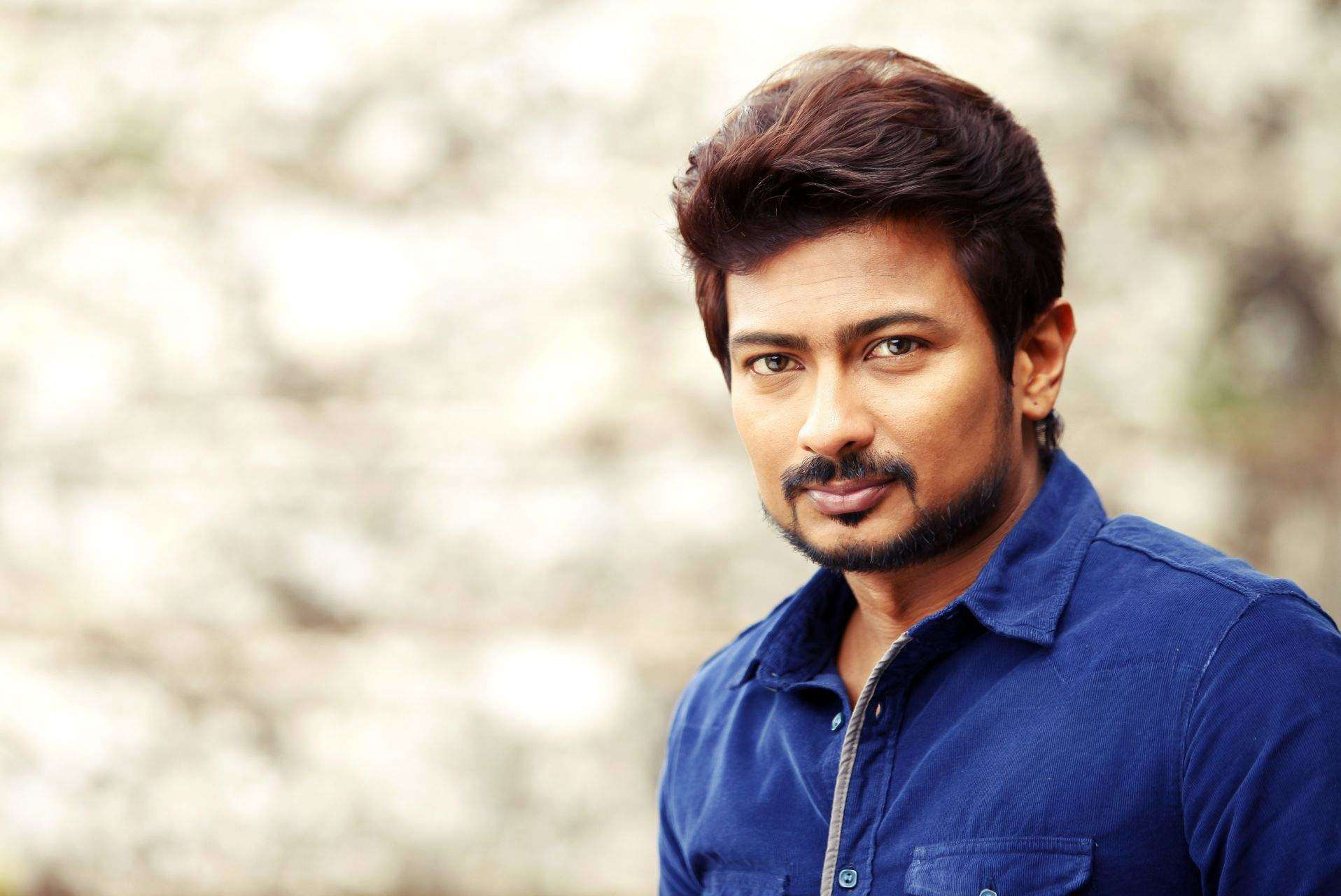 Actor Udhayanidhi Stalin next film dropped