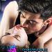 Kalyan Ram Tamanna Naa Nuvve Movie Release Posters HD