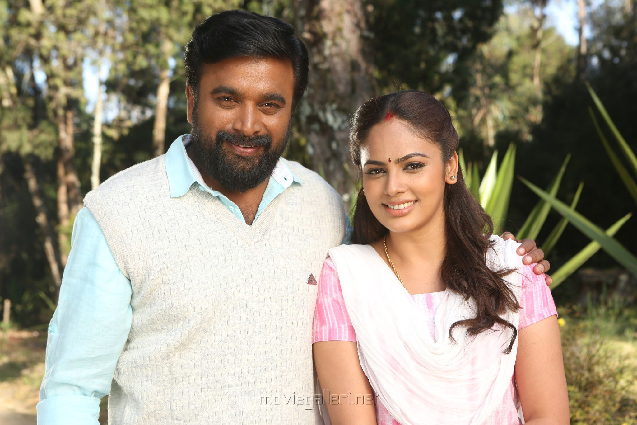 Sasikumar Nandita Swetha Asuravadham Movie Review