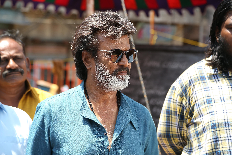 Superstar Rajinikanth next with AR Murugadoss