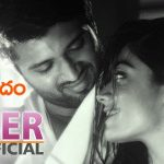 Geetha Govindam Movie Teaser