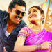 Karthi Kadaikutty Singam Movie Release Posters