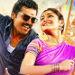 Karthi Kadaikutty Singam Movie Release Posters
