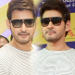 Mahesh Babu launches Home Needs Section at Chennai Silks Kukatpally Photos