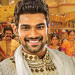 Saakshyam Movie Release Today Posters