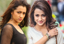 Trisha Mohini Movie Review