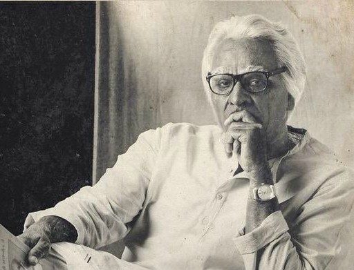 Vijay Sethupathi Seethakathi is a Soulful Film that will impart a message Art has No End