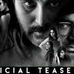 7 Movie Official Teaser