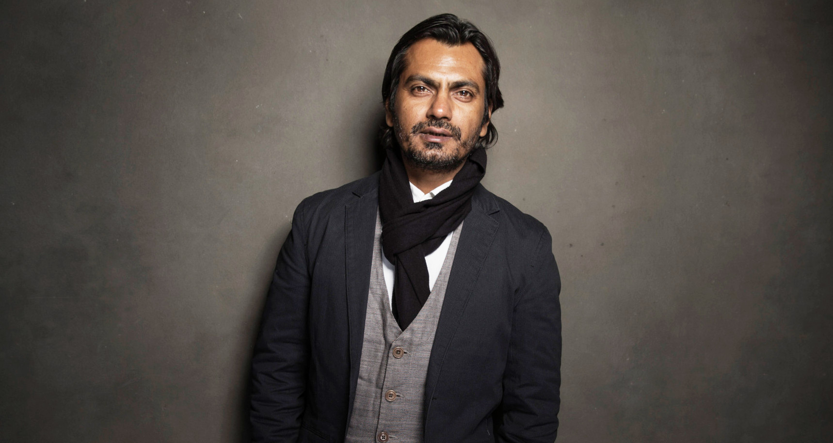 Actor Nawazuddin Siddiqui in Rajinikanth next film with Karthik Subbaraj