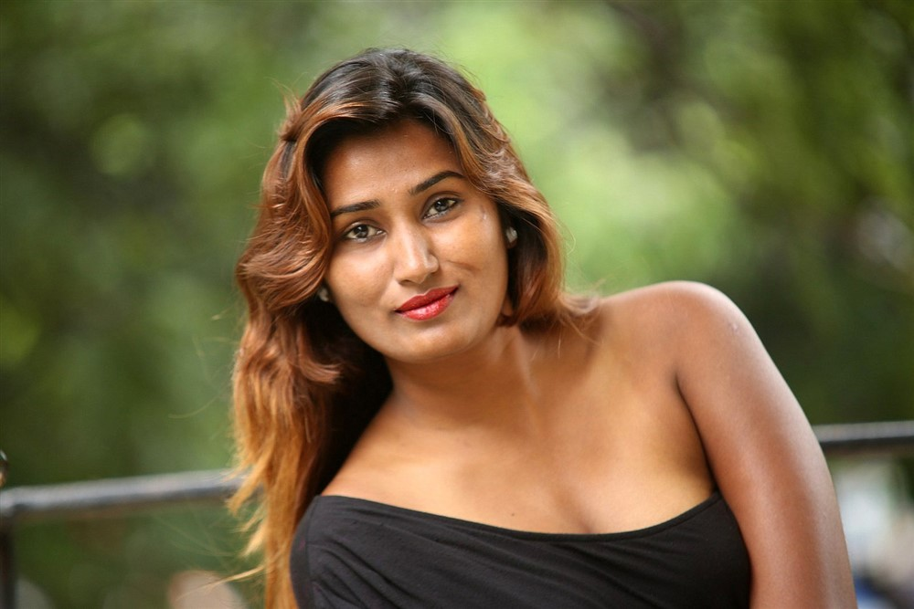 Image result for swathi naidu