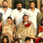 Chekka Chivantha Vaanam Trailer