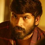 Vadachennai Movie Teaser