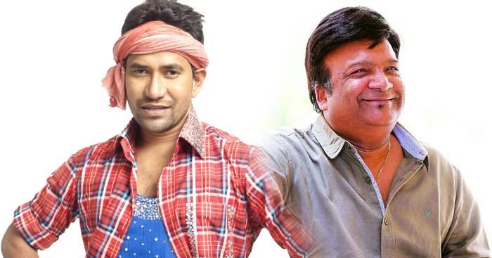 Dinesh Lal Yadav Bhojpuri movie Nirahua Chalal America to be directed by Kona Venkat
