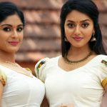 Kalari Movie Review