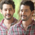 Maharshi Movie Teaser