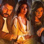 Naragasooran Movie Trailer