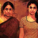 Kolamavu Kokila Movie Review