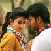 Titanic Kadhalum Kavundhu Pogum Movie Stills HD