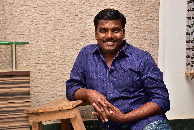 """My journey with Sivakarthikeyan, Ponram and D Imman made my work for Seema Raja easier"" – Lyricist Yugabharathi"