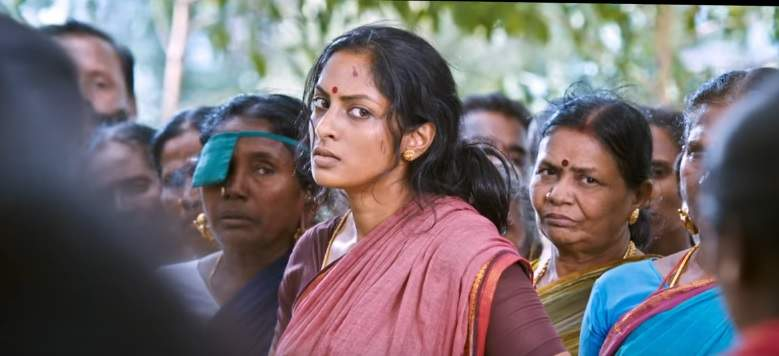 Andava kaanom to release on October 18 during Ayudha Pooja holidays