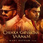 Chekka Chivantha Vaanam New Trailer
