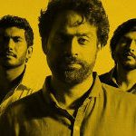 Vanjagar Ulagam Movie Review