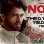 NOTA Movie Trailer