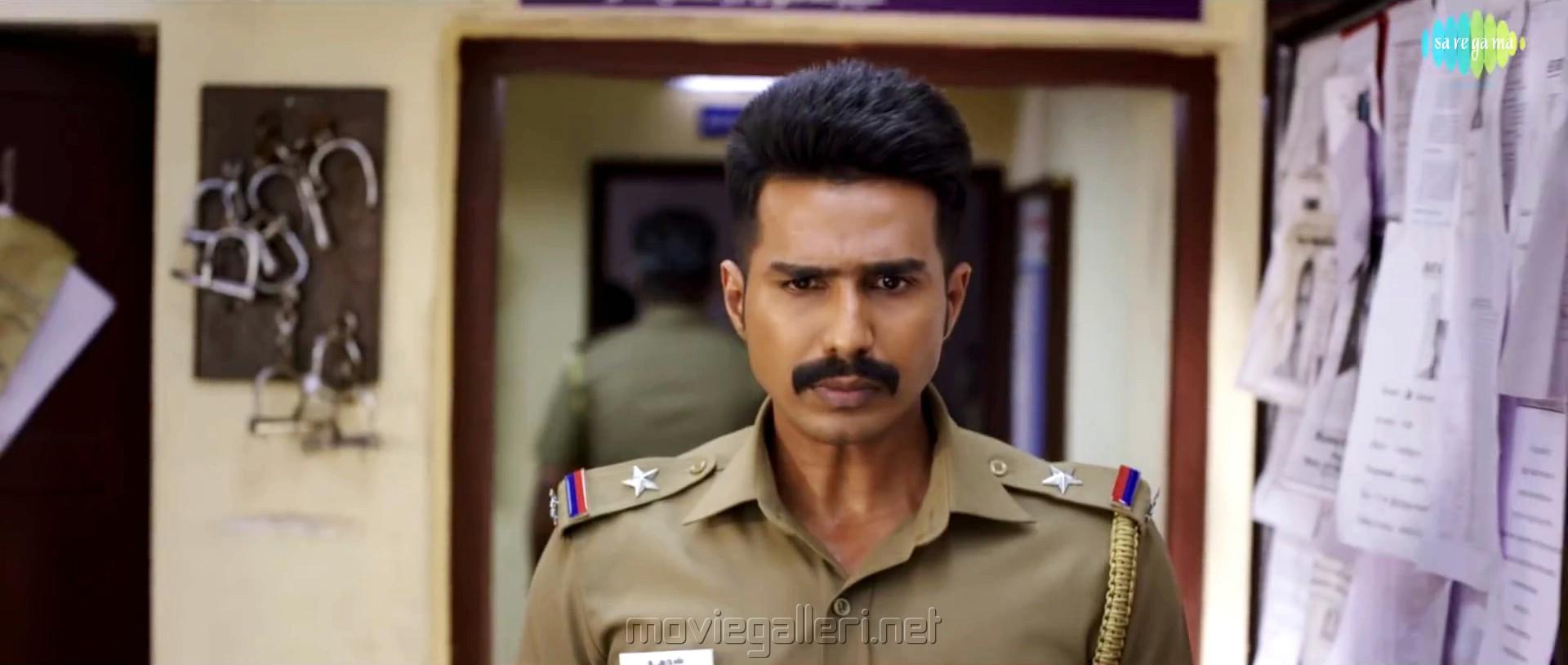 ratchasan movie online download tamilrockers