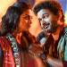Sarkar Movie Stills HD