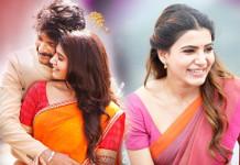 Seema Raja Song Promo Videos