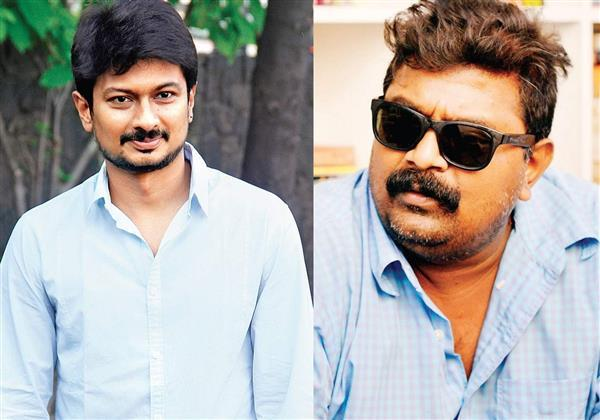 Udhayanidhi's movie with Mysskin named Pshyco