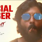 VARMA Movie Teaser