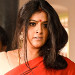"""Sandakozhi 2 has got a mass commercial family package of being a blockbuster"" – Varalaxmi Sarathkumar"