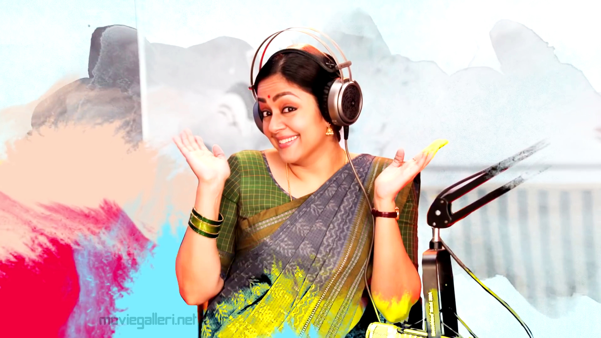 Actress Jyothika's Kaatrin Mozhi movie release postponed to post-Diwali season