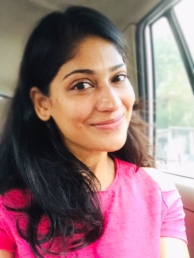 Actress Vijayalakshmi joins Chimbudevan team
