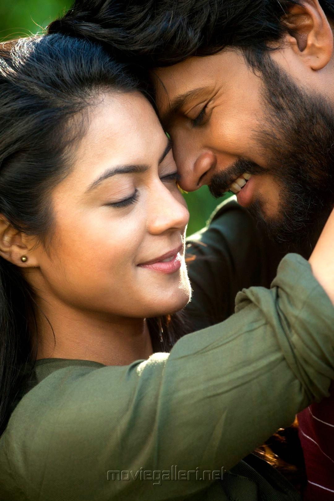 Anya Singh Sandeep Kishan Kannadi Tamil Movie Stills